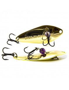 Freedom Tackle Minnow