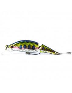 Angler's Republic Beatrice 80S