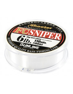 Sunline Shooter FC Sniper