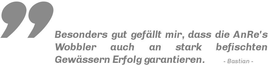 Zitat von Bastian