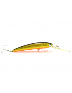 HMKL K-II Minnow 60SP