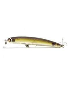 HMKL K-I Minnow 65 SP