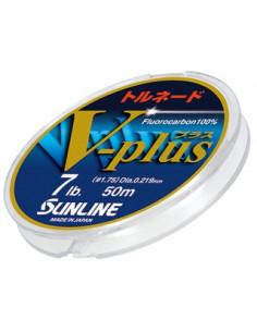 Sunline V-PLUS