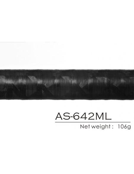"Lurefans Assassin AS-642ML ""AirFang Prequel"""