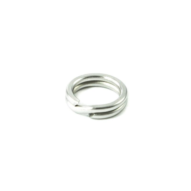 Ryugi Split Ring