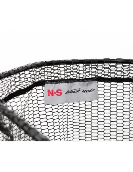 NS Blackhole Keep Net