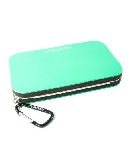 Ivyline Magnet Spoon Case M
