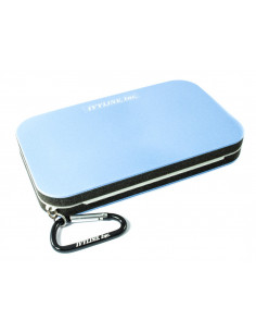 Ivyline Magnet Spoon Case L