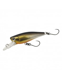Palms Thumb Shad 45SP