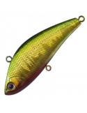 Anglers Republic Vibrossi40