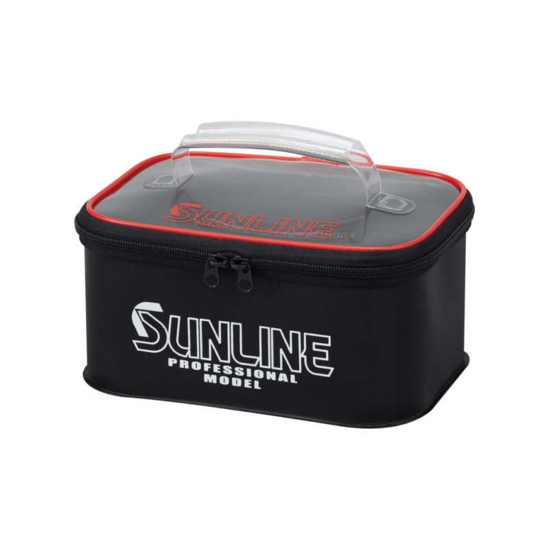 Sunline Mini Soft Box
