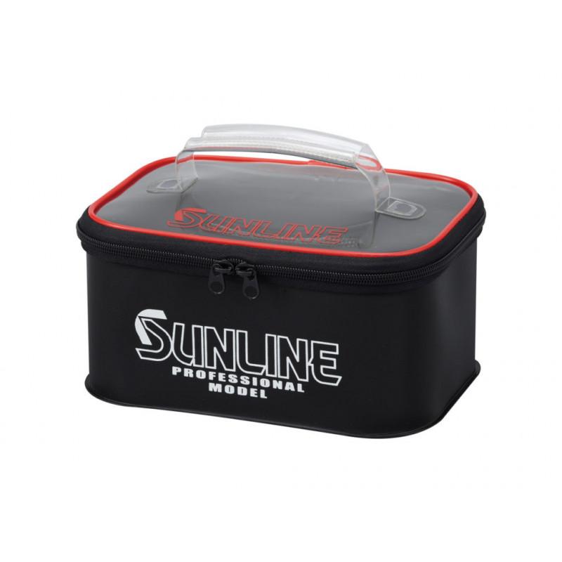 Sunline Mini Soft Box L