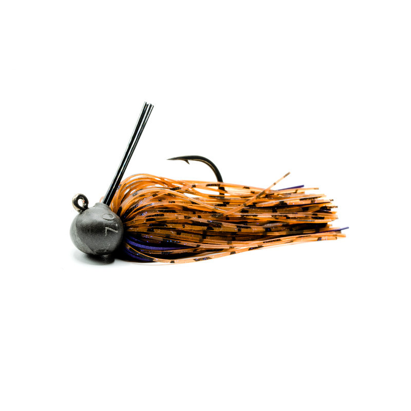 Flash Union Super Direction Jig 7g