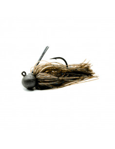 Flash Union Super Direction Jig 10g