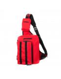 Superbait Super Tackle Bag