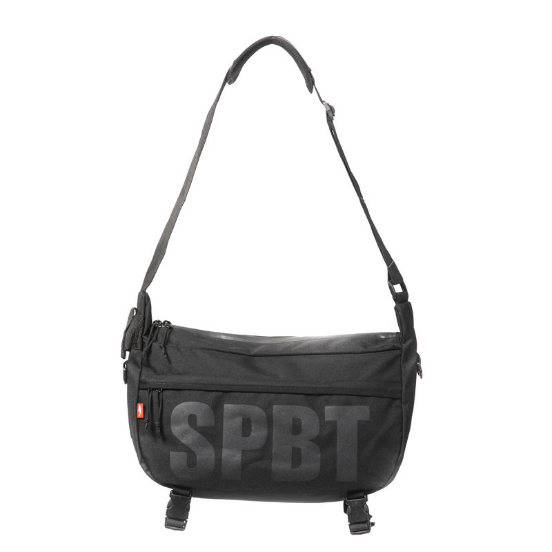 Superbait Super Daily Bag