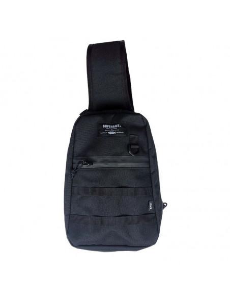 Superbait Super Sling Bag
