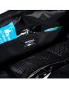 Superbag Super Shadow Bag