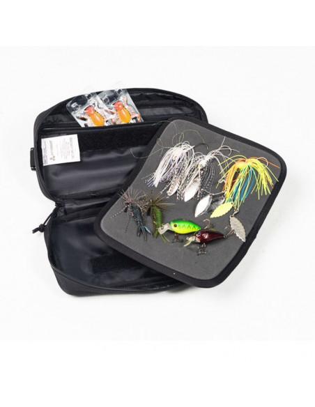 Superbait Super L Bag