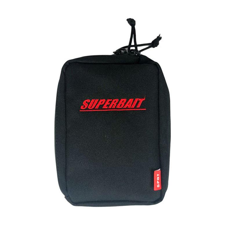 Superbait Super Mini Tackle Bag
