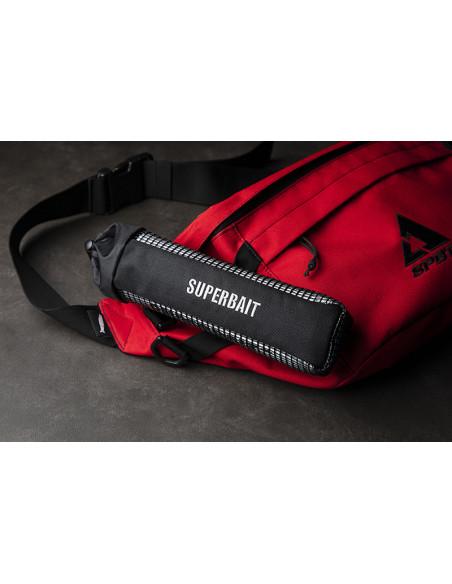Superbait Super Measure Bag