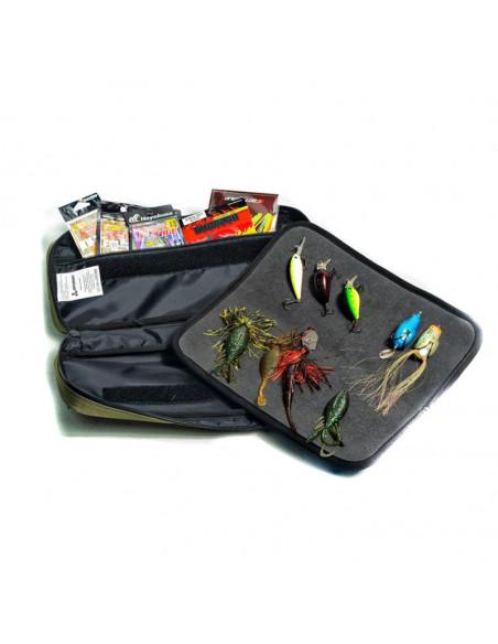 Superbait Super XL Bag