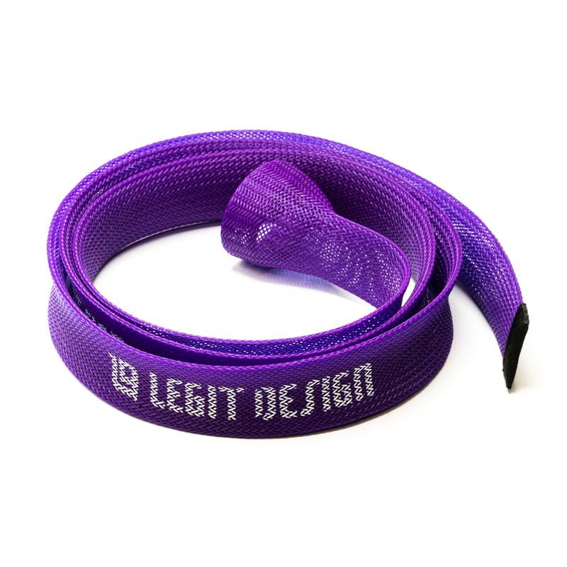 Legit Design Rod Sock 30mm