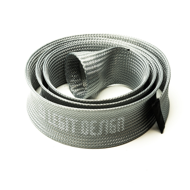 Legit Design Rod Sock 50mm