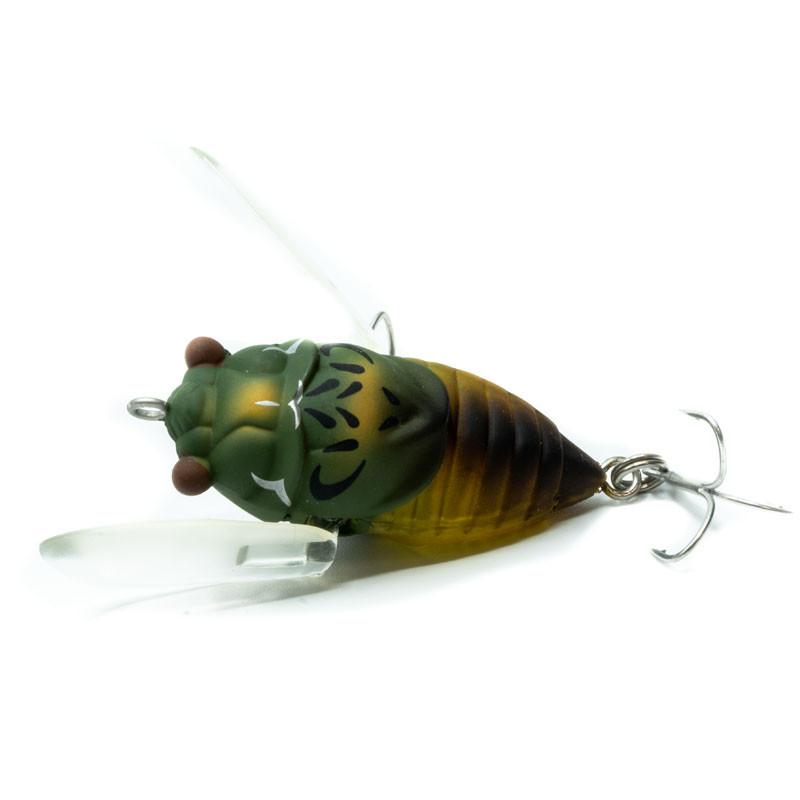 Tiemco Cicada Origin