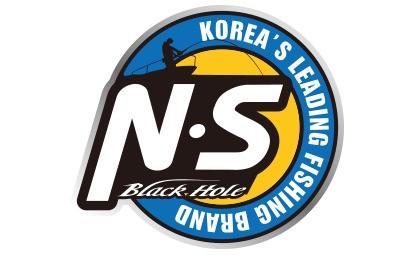 Blackhole Korea