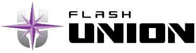 Flash Union